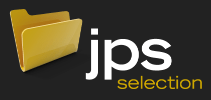 JPS Selection | Global Technology Executive Search