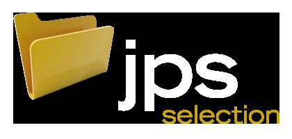 JPS Selection