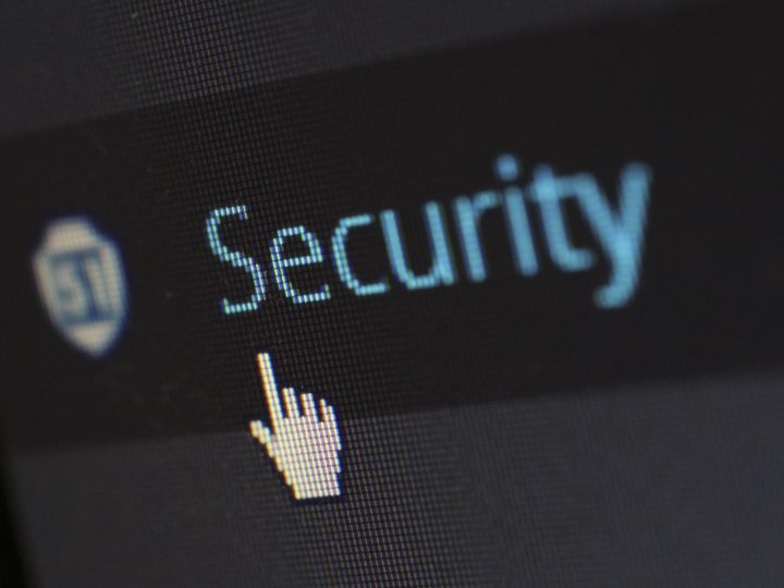 How can you protect your business against cyber-attack?