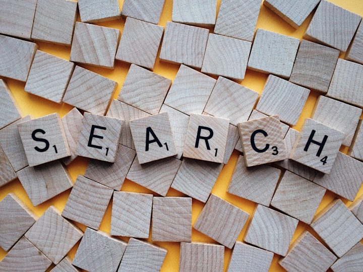 Executive Search – what's different?