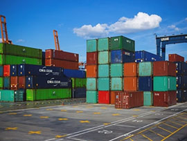 What will Supply Chain Management be like in five years?