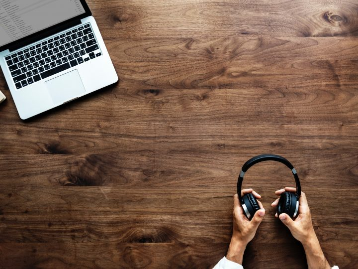 Top 10 Sales podcasts