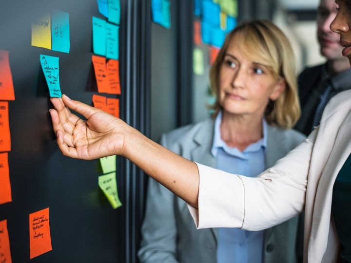 5 tips to become a better Project Manager